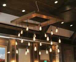 design house lighting replacement parts our edison bulb chandelier provides the extra lighting you need at