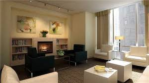 2 bedroom apartments in chicago 2 bedroom apartments in chicago excellent modest home interior