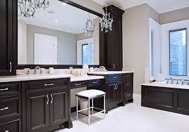 kitchen cabinets etobicoke 137 lindylou road etobicoke is for