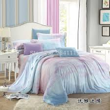 Purple And Green Bedding Sets Nursery Beddings Tan Bedding Collection Together With Tan And
