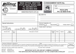 sample resume delivery driver template receipt free cover letter templates delivery docket sample resume with skills delivery consignment note template consignment consignment note template note blanchard haulage bricks and pavers template