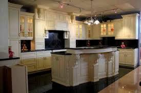 ebay used kitchen cabinets kitchen and kitchener furniture kitchen cabinet sets for sale