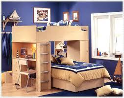 Kid Bed Frame Bed Frames Splendid Design Cool Kid Bed Beds Bedroom Ideas
