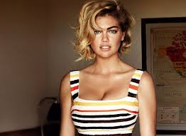 kate uptons hair colour kate upton new short hairstyle with natural blonde hair color