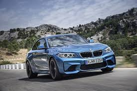 Bmw M2 2014 Renders My Vision Of The Future M2 Cs