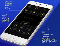 remote apk universal tv remote
