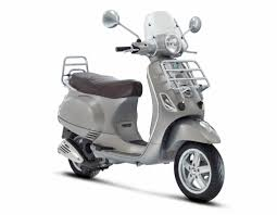 36 best vespa lx images on pinterest vespa lx vespa scooters