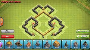 coc village layout level 5 fn4d8k4hwnu7wfh large jpg