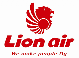 lion air xml integration service for airlines flights complete list of