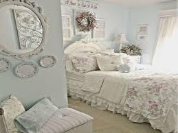 vintage bedroom ideas bedroom vintage bedroom ideas inspirational best 25 pink vintage