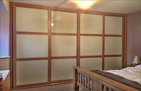 Interior Door Frosted Glass by Frosted Glass Interior Door For Barn Style U2014 New Decoration
