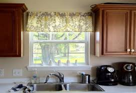 jcpenney kitchen valances fascinating jcpenney window treatments