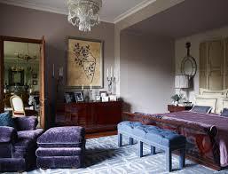 Interior Designer Celebrity - kirill istomin celebrity style interiors celebrity homes
