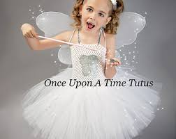 Halloween Costumes 18 24 Months Tooth Fairy Costume Etsy