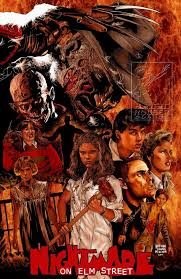 best 10 nightmare elm street ideas on pinterest nightmare movie