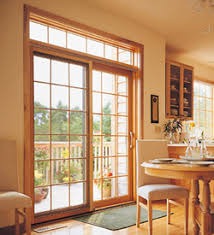 Pella Patio Doors Pella Patio Doors Ideas Door Styles