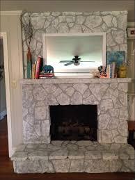 Eldorado Outdoor Fireplace by Interiors Modern Stone Fireplace Painting Stone Fireplace