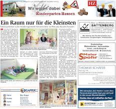 Christian Bach Bad Wildungen Umbau Kita Hausen Png