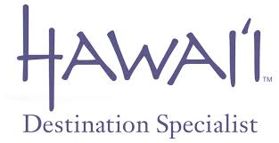 Hawaii travel services images About wasatch travel wasatch travel utah travel agency price jpg
