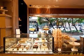 d騅idoir cuisine 台北中山 l idiot restaurant 驢子餐廳華泰王子大飯店 一訪再訪 美味