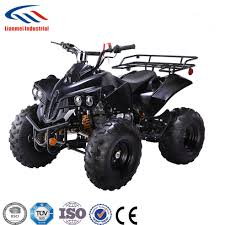 four wheelers mudding quotes quad bike prices quad bike prices suppliers and manufacturers at