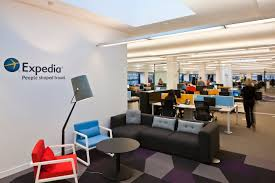 Online Office Furniture Shopping Sites In India The 30 Best Workplaces In Technology