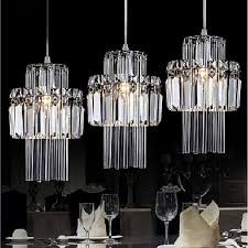 Led Pendant Lights Kitchen by Modern Pendant Lights For Dining Room Led Pendant Lamp For Kitchen