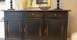 kitchen island buffet graceful figure cabinet unit heater revit as of cabinet glaze