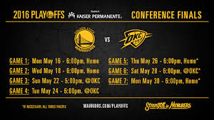 tv guide for cleveland ohio warriors announce tv u0026 radio schedule for western conference