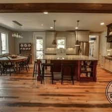 wood nashville 15 photos 10 reviews flooring 1015 w