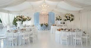 Venues In Houston Best Wedding Venues In Houston
