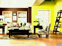 simple home interior design photos middle class bedroom designs in india this for all of simple
