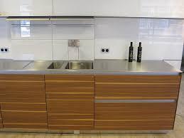 k che wandpaneele emejing ikea küche wandpaneele contemporary house design ideas
