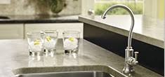 moen kitchen faucet kitchen faucets by moen