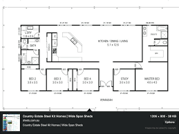 pole barn home floor plans 40 x 60 pole barn house plans metal homes floor plans our steel home