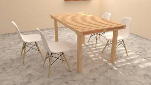 Online Dining Table by Buy Cheapest 6 Seater Dining Table Set Online U2013 Grabblocks