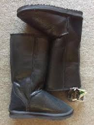 ugg boots sale parramatta ugg boots in auburn area nsw s shoes gumtree australia