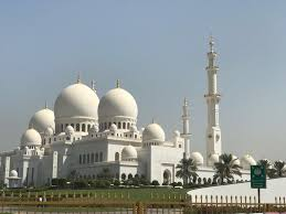 Sayad Seafood Restaurant In Abu Dhabi Emirates Palace Emirates Palace Hotel Abu Dhabi Uae Booking Com