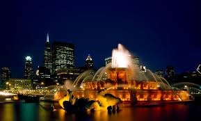 beautiful cities in usa top 10 most beautiful cities in the usa attractions of america