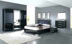 decoration chambre moderne decoration chambre coucher adulte moderne couleur de peinture
