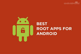 best voicemail app for android best root apps for android for easy root unlock the benefits