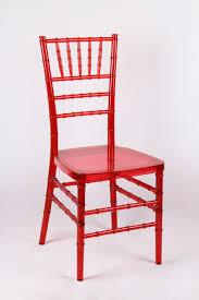 chiavari chairs wholesale wholesale stacking color acrylic furniture plastic chiavari