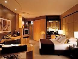 chambre d hotel dubai shangri la hotel dubai in dubai united emirates dubai hotel
