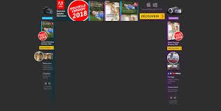 logiciel architecte en ligne télécharger architecture 3d logiciel d u0027architecture gratuit