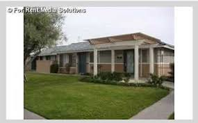 2 Bedroom Apartments Fresno Ca by Alder Heights Everyaptmapped Fresno Ca Apartments