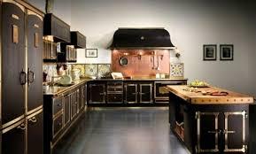 la cuisine bistrot chaise de cuisine style bistrot cuisine bistrot simple chaise