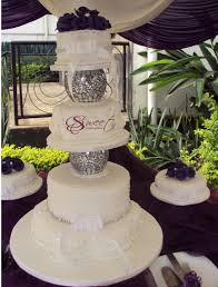 wedding cake questions wedding cakes