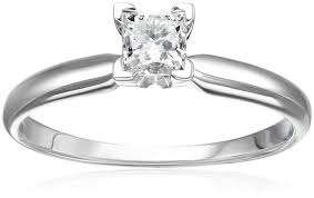 reasonably priced engagement rings top 60 best engagement rings for any taste budget