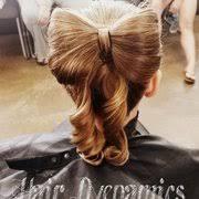 hair dyenamics 33 photos hair salons 50 mountain rd glen