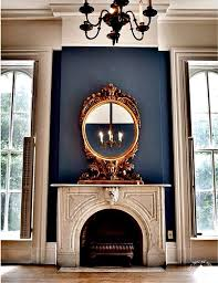 Victorian Cast Iron Bedroom Fireplace The 25 Best Old Fireplace Ideas On Pinterest Fireplaces Rustic